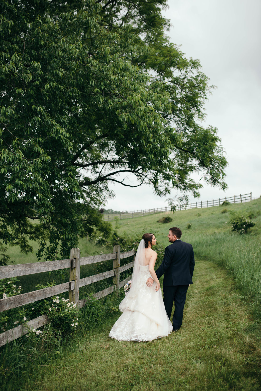 destiny hill wedding-90.jpg