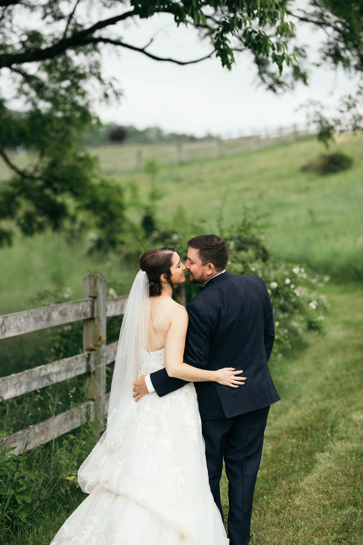 destiny hill wedding-91.jpg
