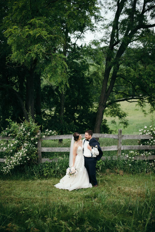 destiny hill wedding-93.jpg