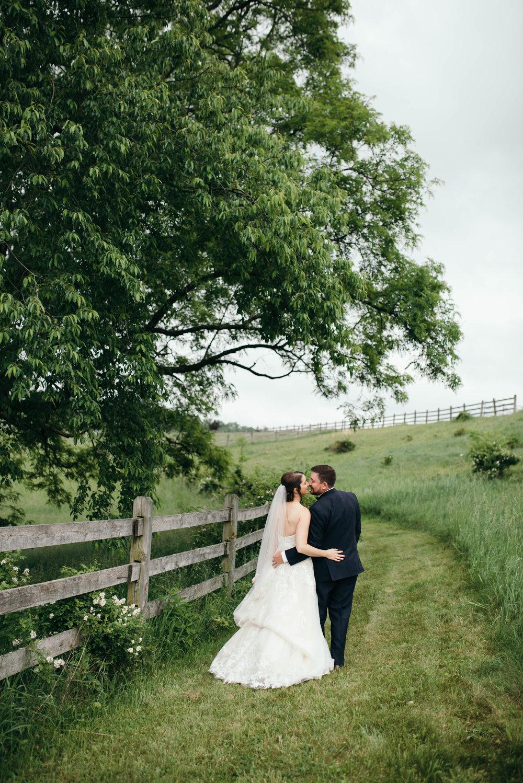 destiny hill wedding-92.jpg