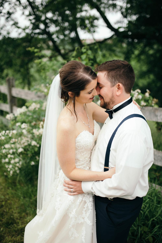 destiny hill wedding-95.jpg