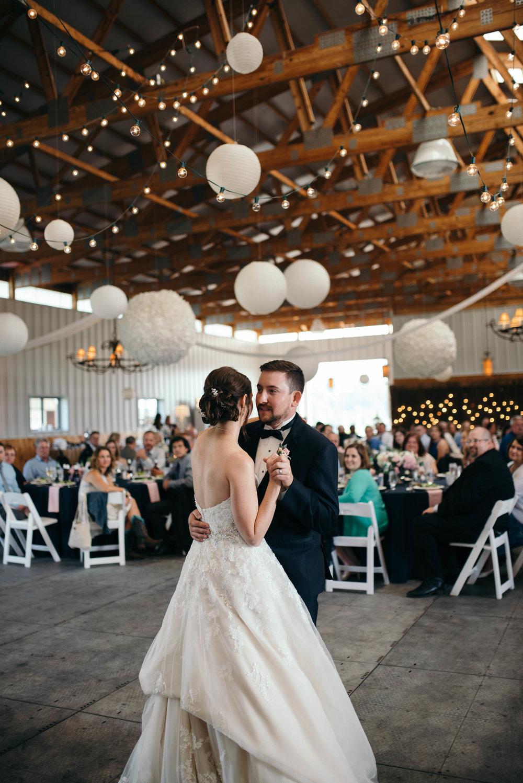 destiny hill wedding-100.jpg