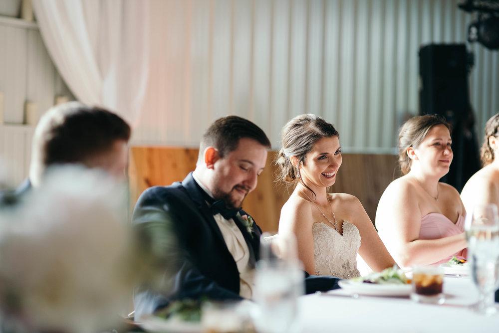 destiny hill wedding-103.jpg