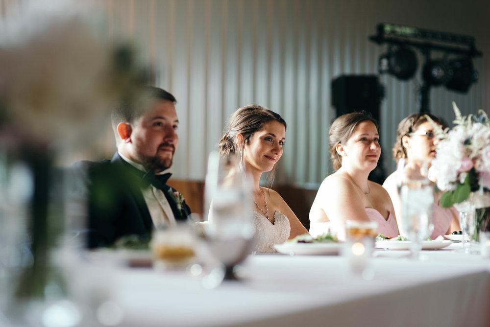 destiny hill wedding-104.jpg