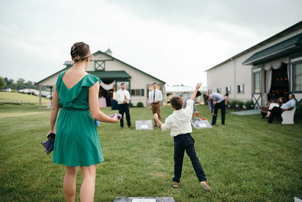 destiny hill wedding-109.jpg