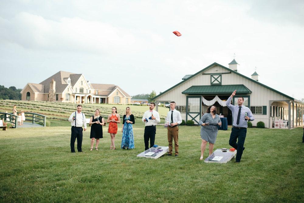 destiny hill wedding-110.jpg