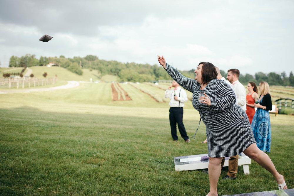 destiny hill wedding-111.jpg