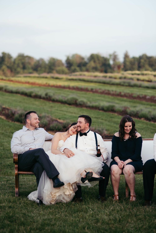 destiny hill wedding-115.jpg