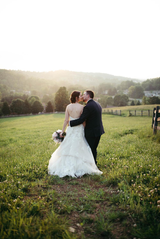 destiny hill wedding-117.jpg
