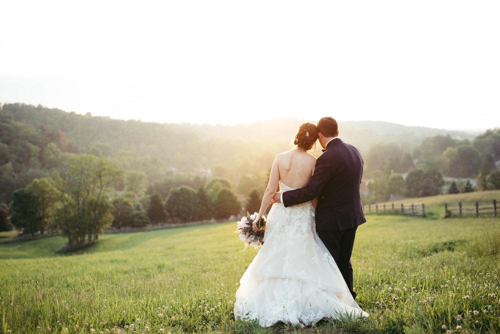 destiny hill wedding-119.jpg
