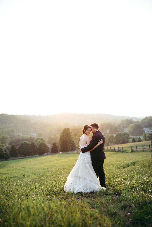destiny hill wedding-120.jpg