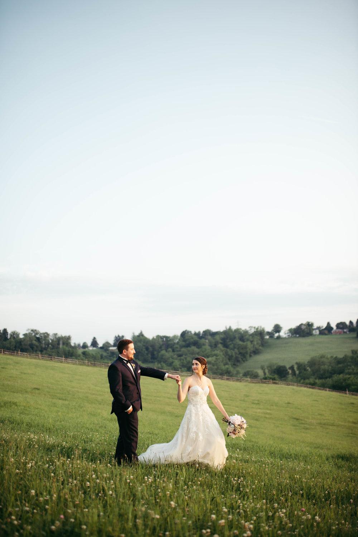 destiny hill wedding-123.jpg