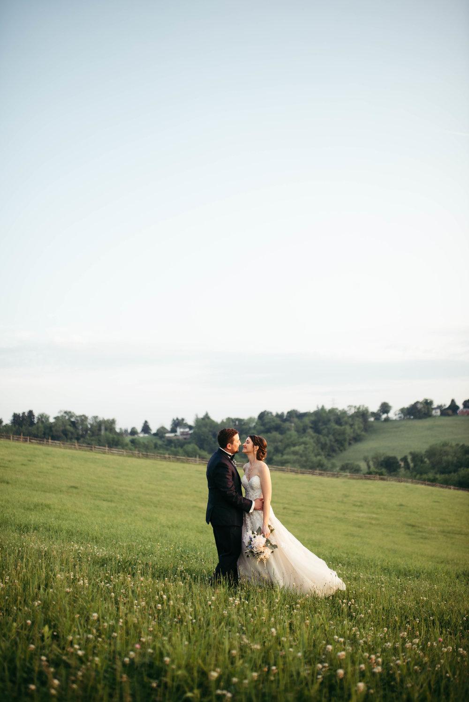 destiny hill wedding-124.jpg