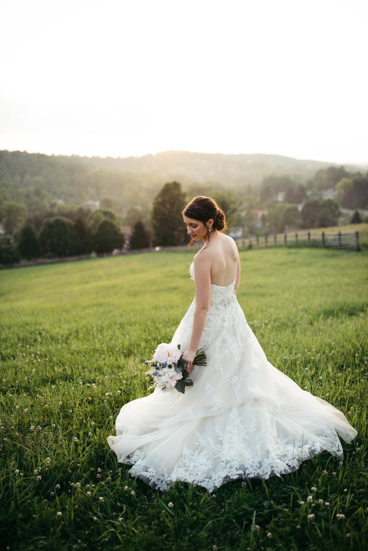 destiny hill wedding-125.jpg