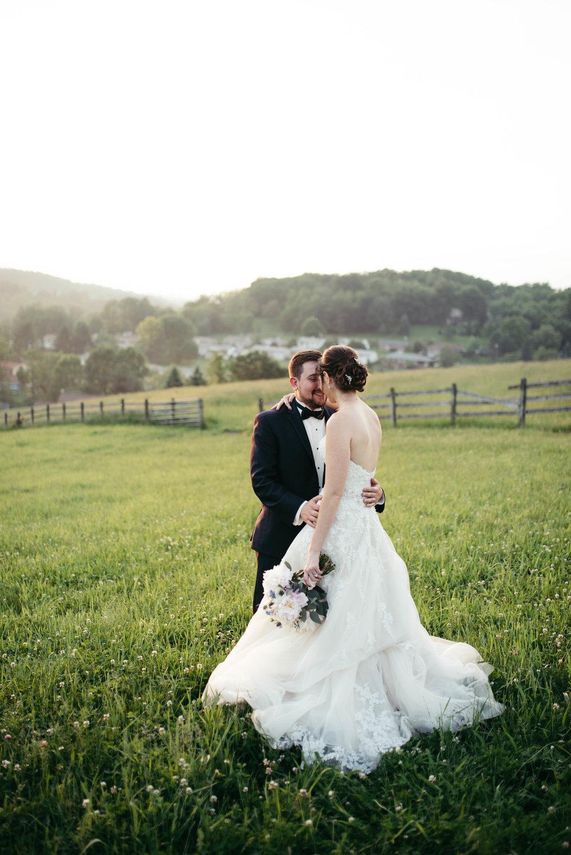 destiny hill wedding-126.jpg