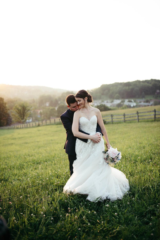 destiny hill wedding-127.jpg