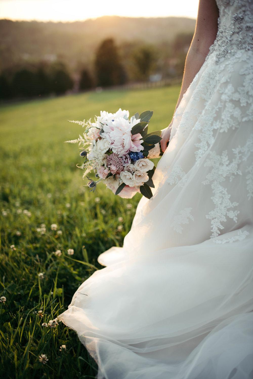 destiny hill wedding-128.jpg