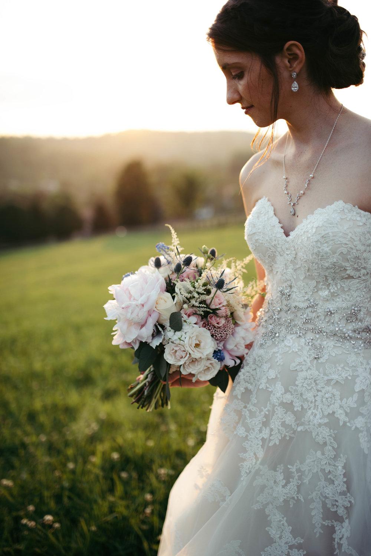 destiny hill wedding-129.jpg