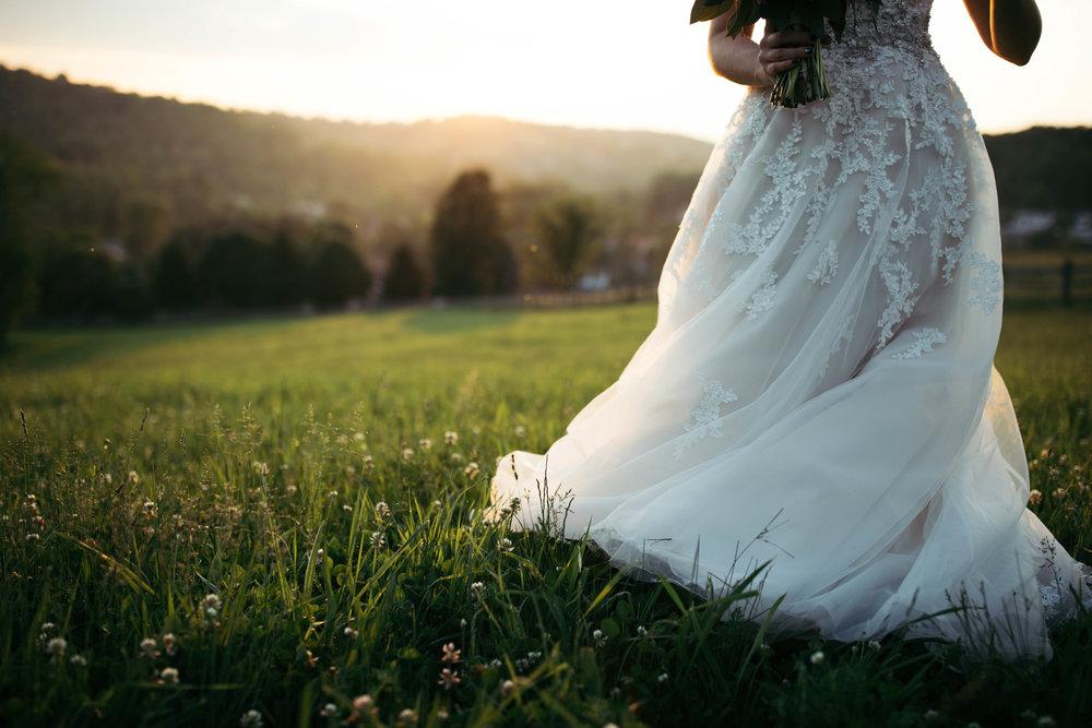 destiny hill wedding-130.jpg