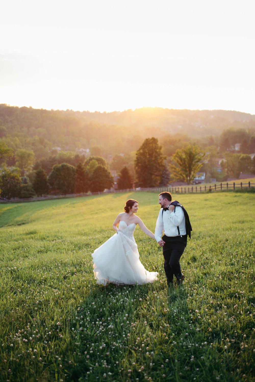 destiny hill wedding-131.jpg