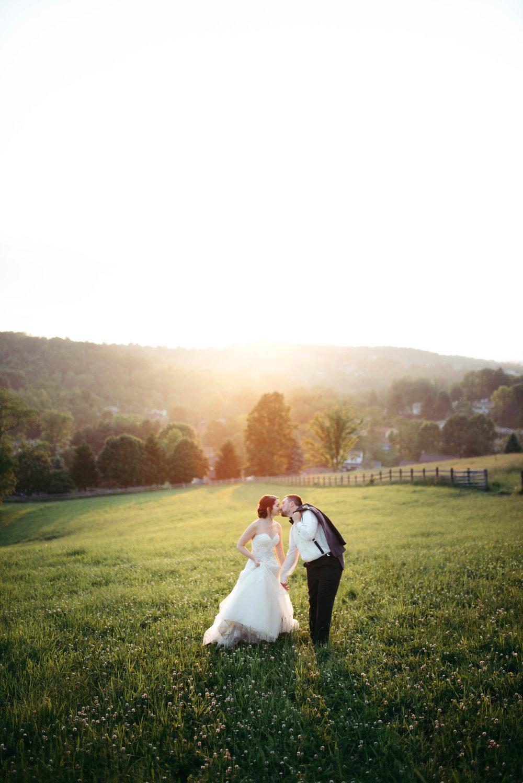 destiny hill wedding-133.jpg