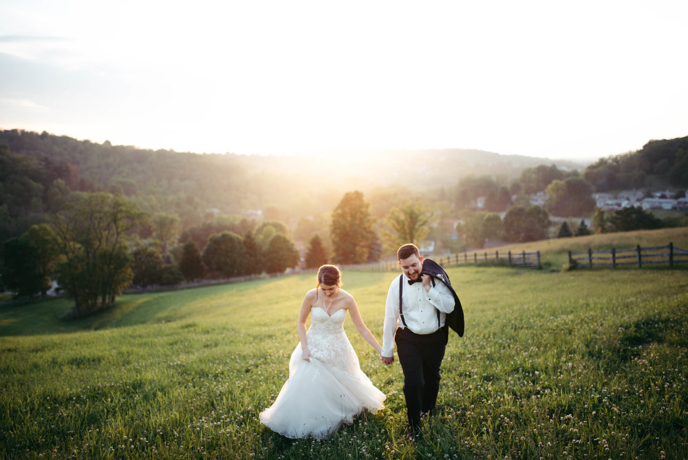 destiny hill wedding-134.jpg