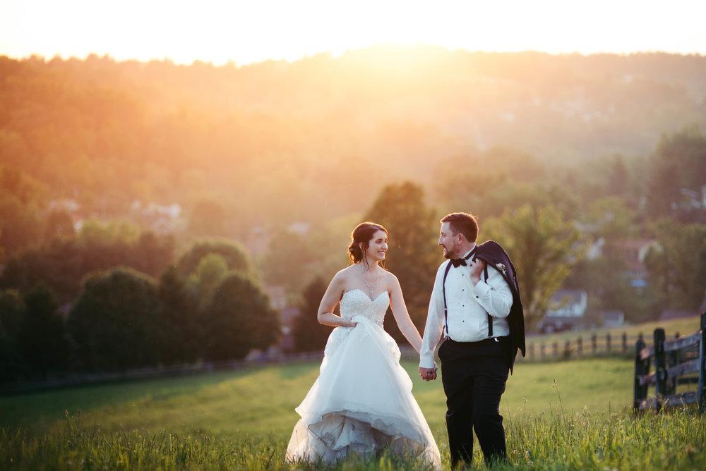 destiny hill wedding-135.jpg