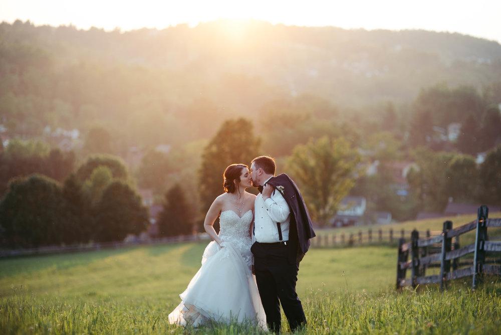 destiny hill wedding-136.jpg