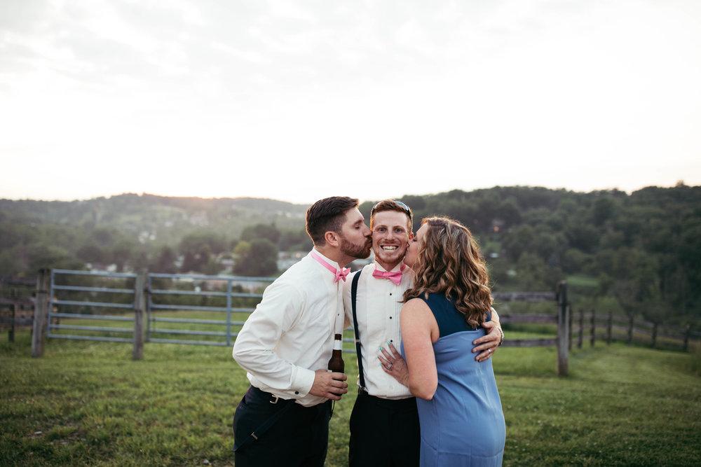 destiny hill wedding-140.jpg