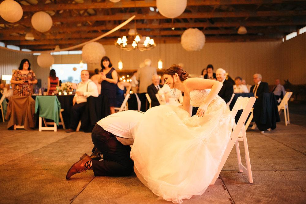 destiny hill wedding-147.jpg