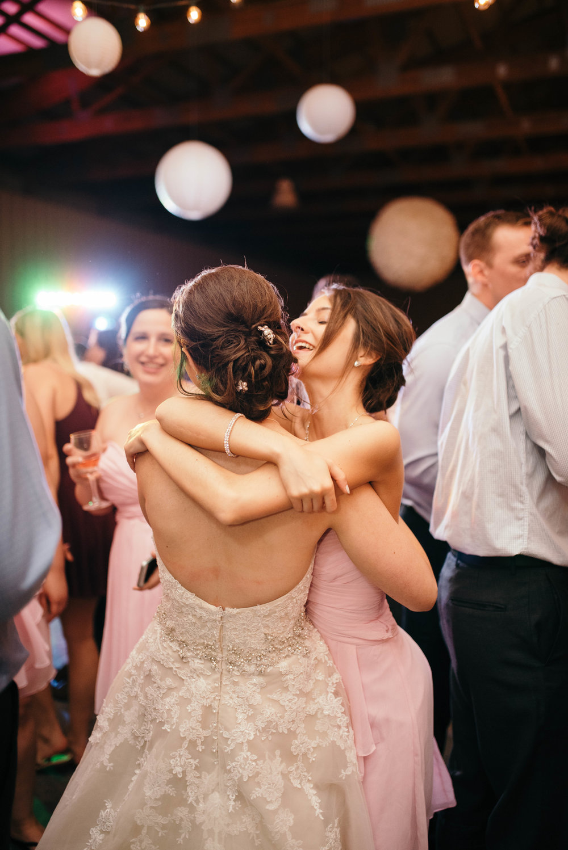 destiny hill wedding-161.jpg