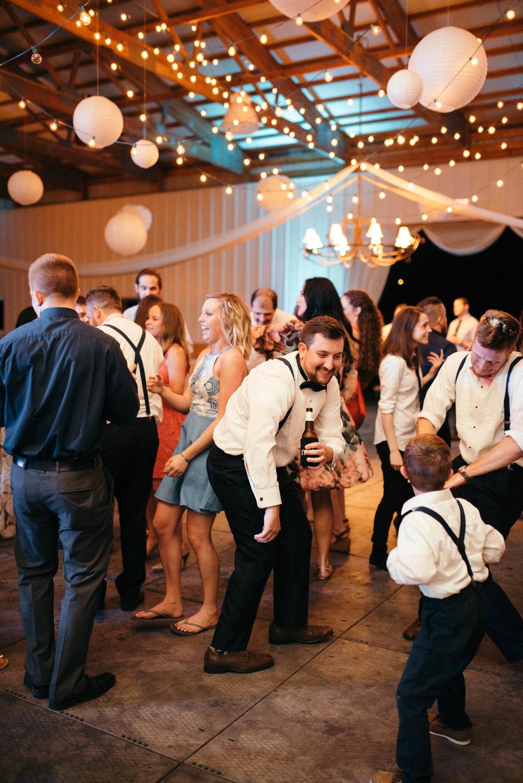 destiny hill wedding-158.jpg