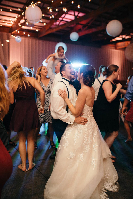 destiny hill wedding-175.jpg