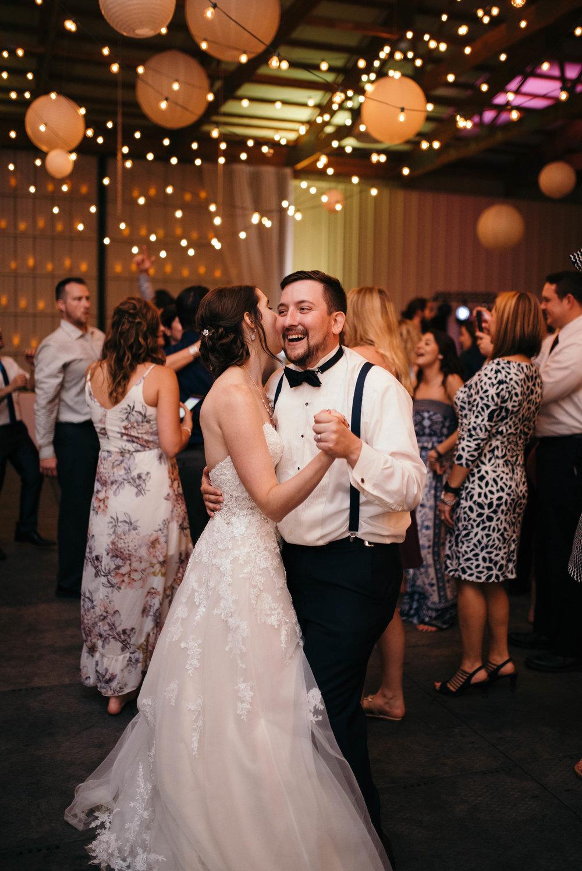 destiny hill wedding-171.jpg