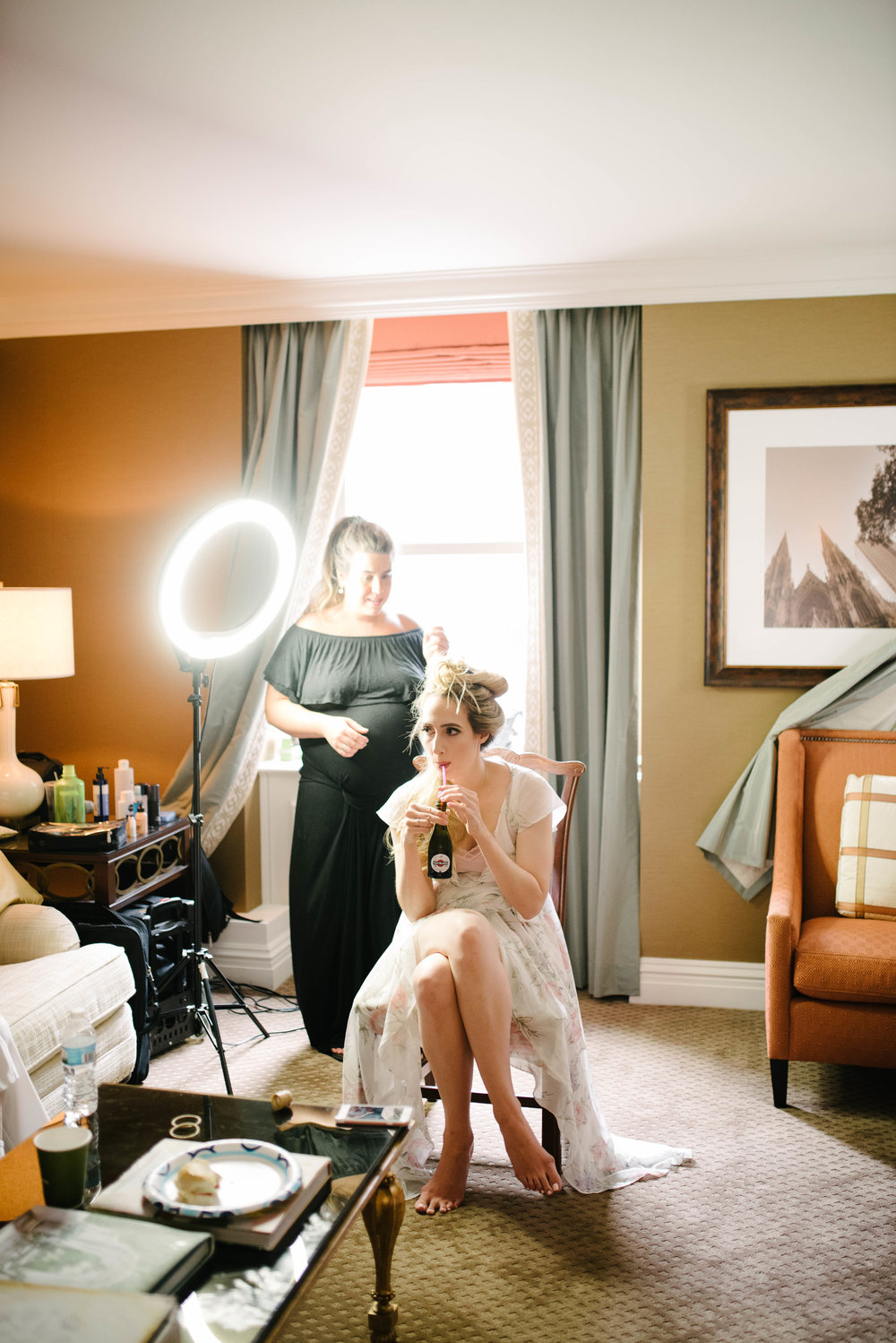 omni william penn wedding-7.jpg