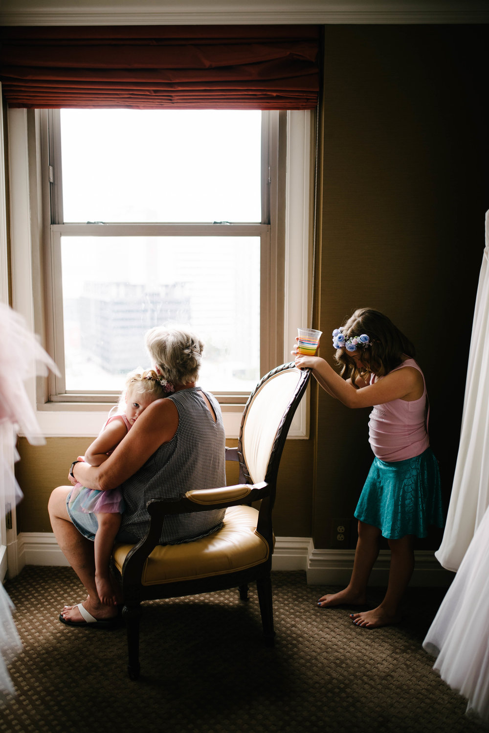 omni william penn wedding-13.jpg