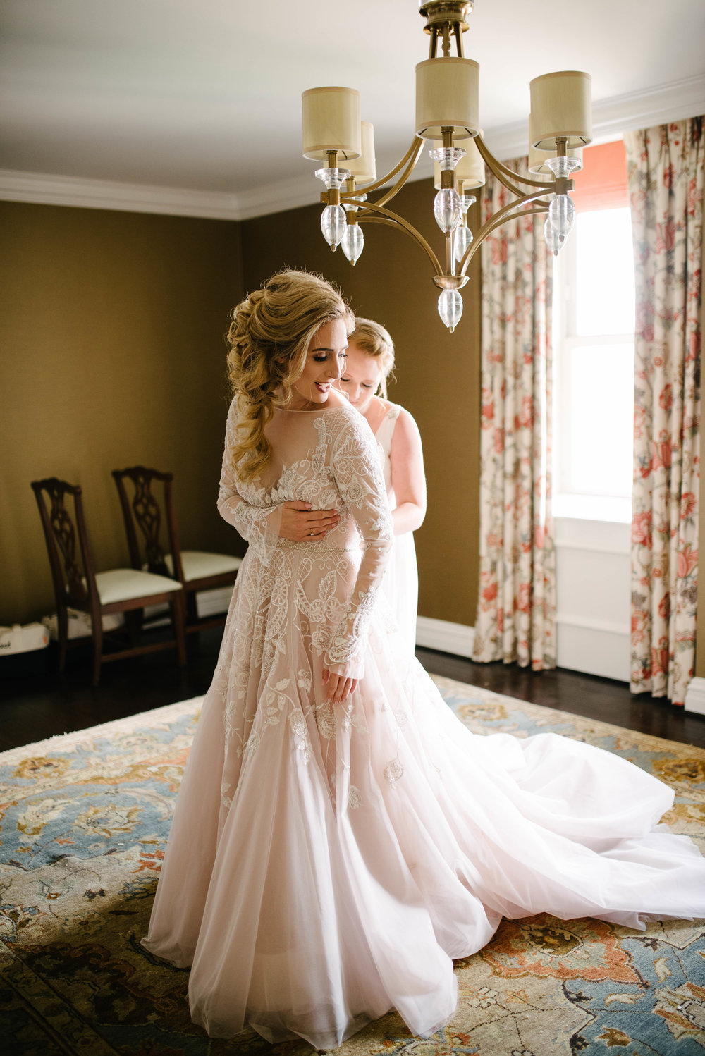 omni william penn wedding-17.jpg
