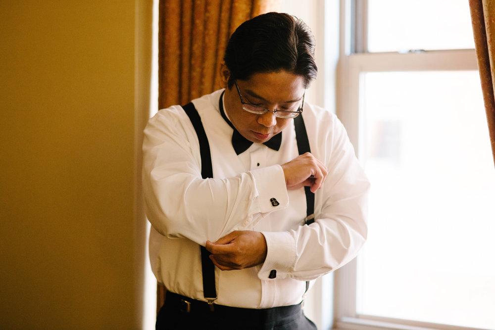 omni william penn wedding-16.jpg