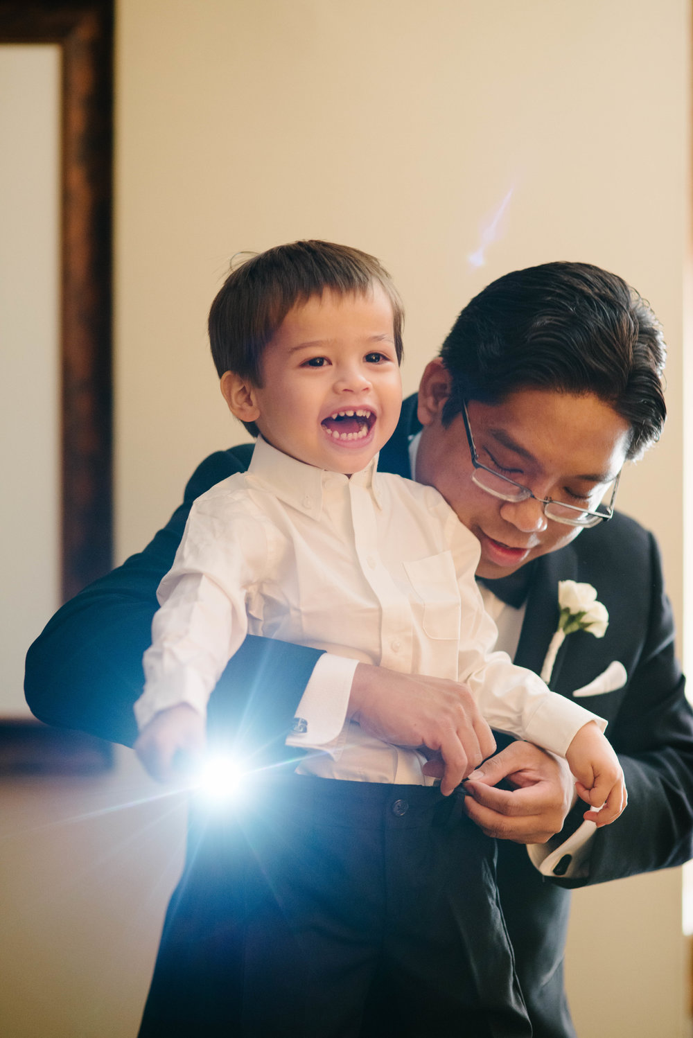 omni william penn wedding-24.jpg