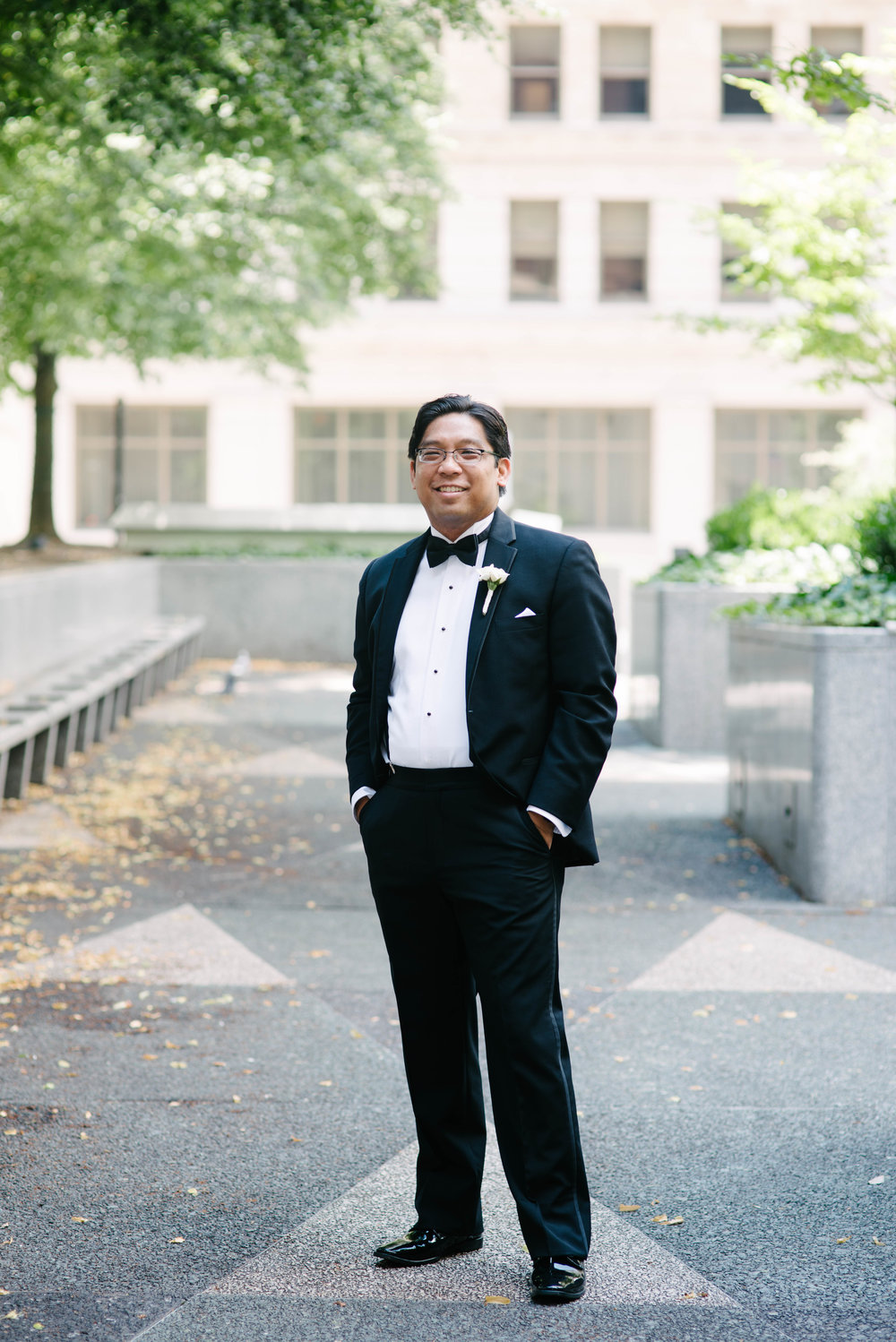 omni william penn wedding-31.jpg