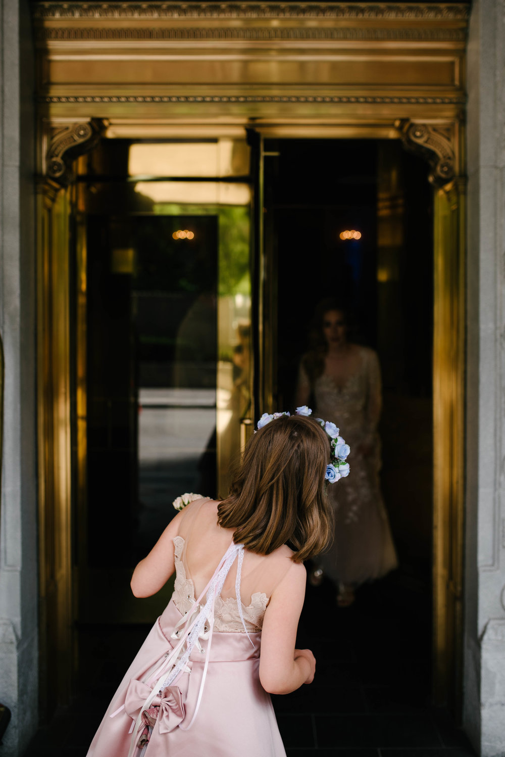 omni william penn wedding-40.jpg