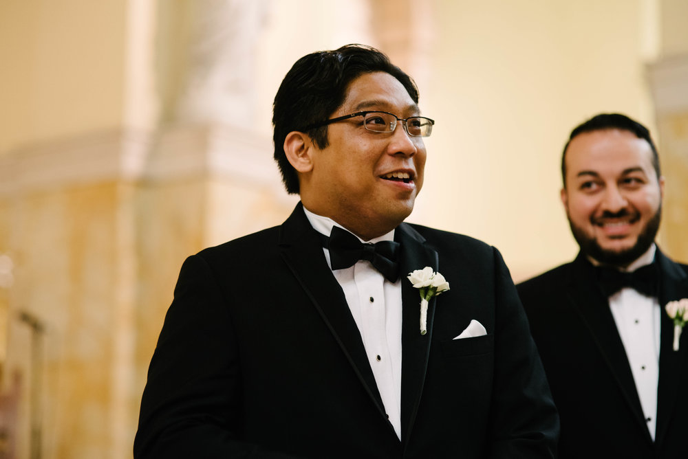 omni william penn wedding-44.jpg