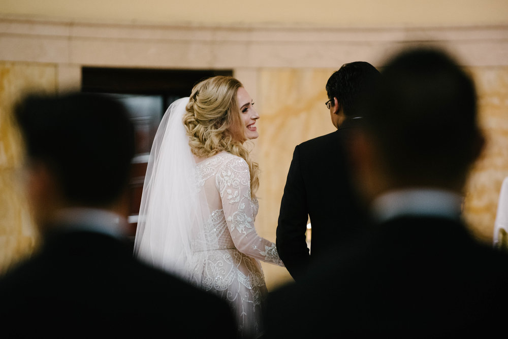omni william penn wedding-48.jpg
