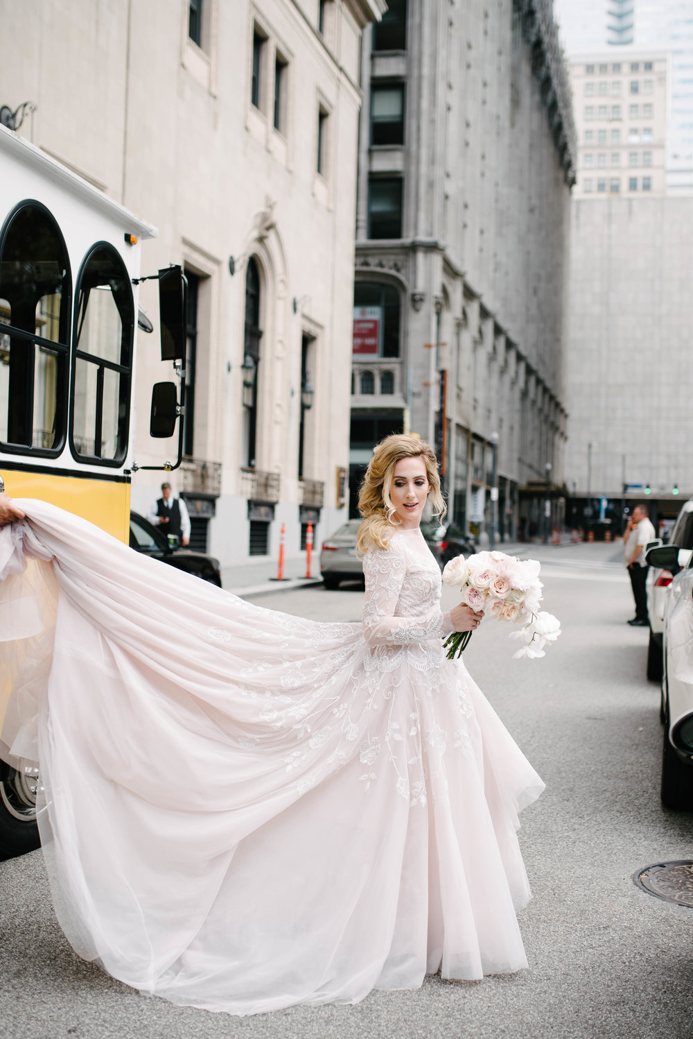 omni william penn wedding-50.jpg