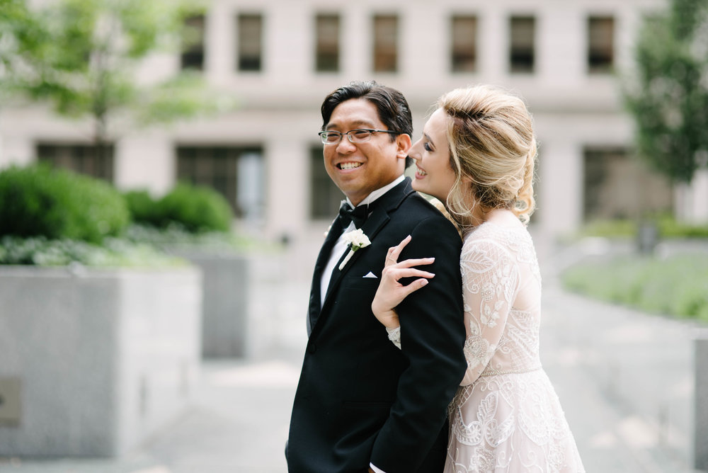 omni william penn wedding-54.jpg