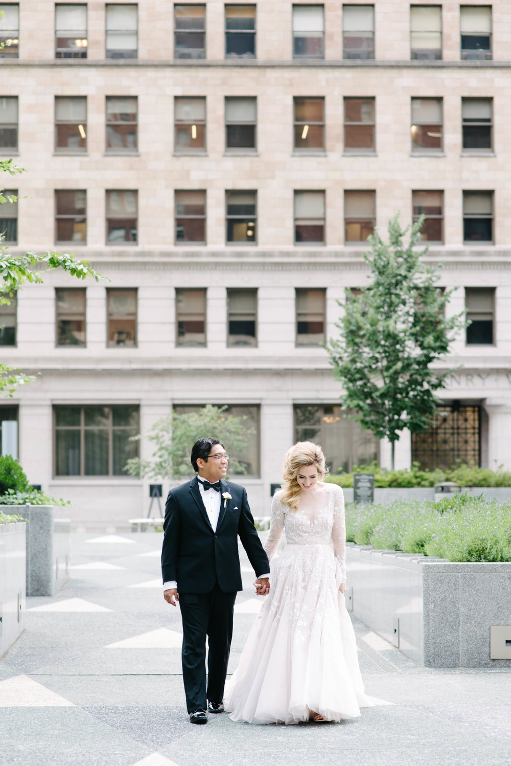 omni william penn wedding-64.jpg
