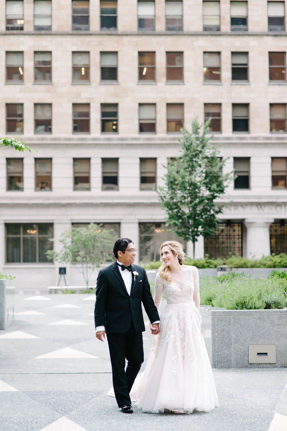 omni william penn wedding-65.jpg