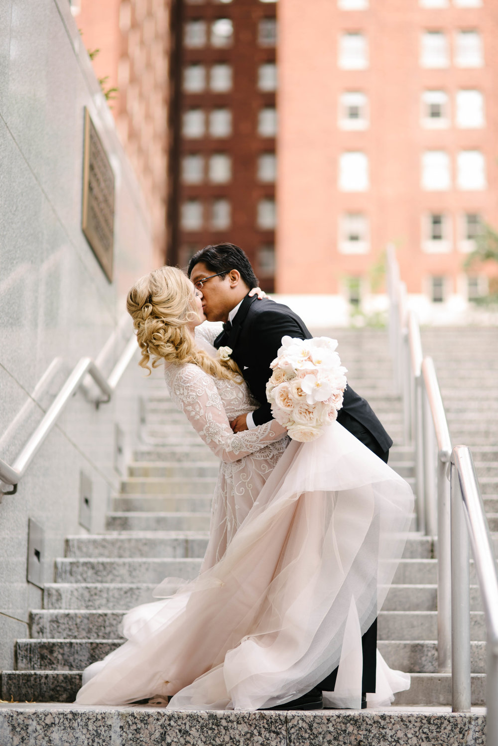 omni william penn wedding-67.jpg