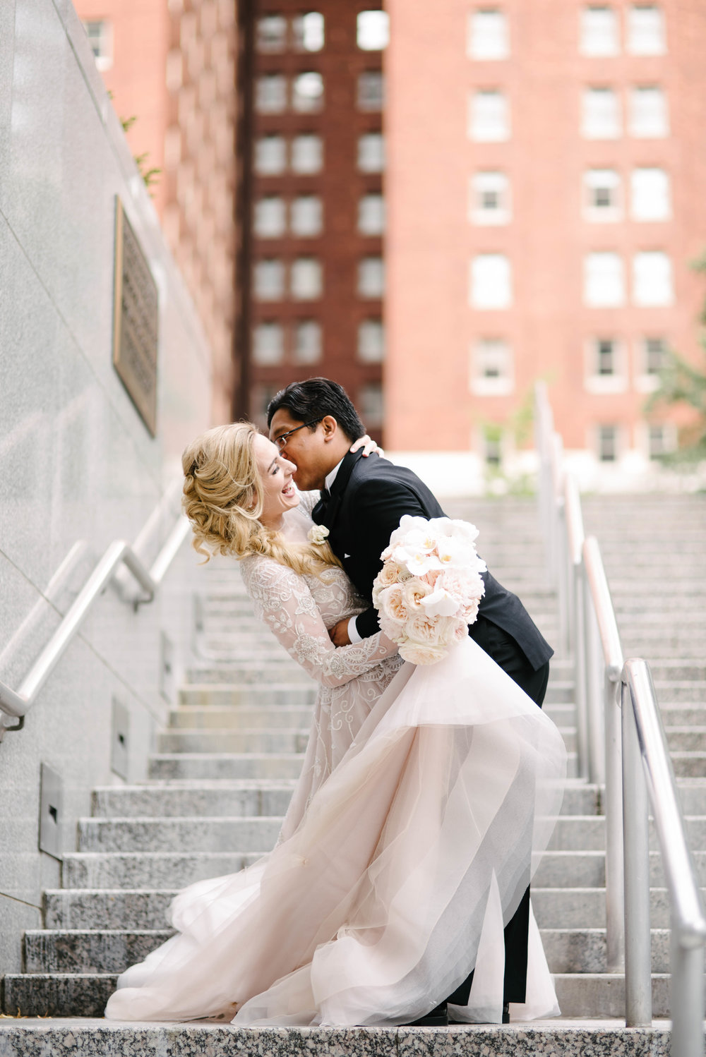 omni william penn wedding-68.jpg