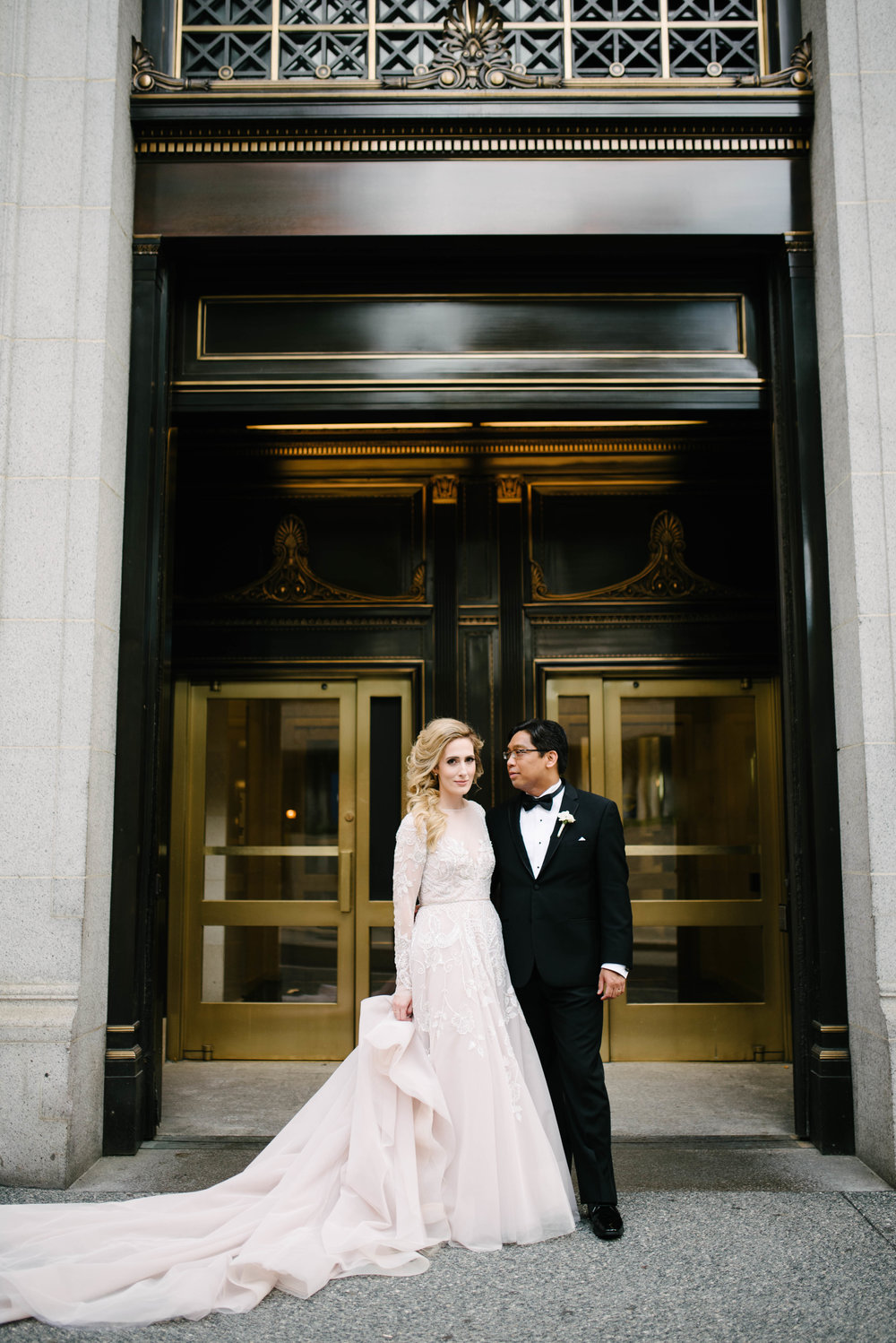 omni william penn wedding-70.jpg